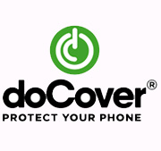 Docover
