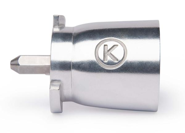 Kenwood KAT002ME Bar toTwist adaptor