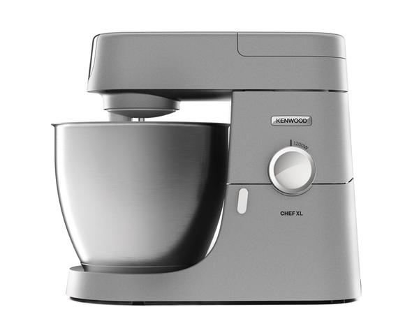 Kenwood KVL4100S Chef XL 1200W