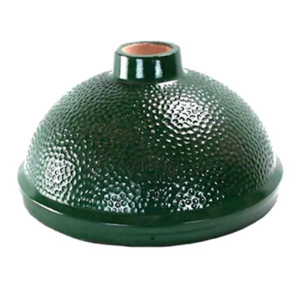 Big Green Egg Medium grillin kansi