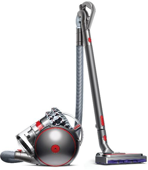 Dyson Cinetic Big Ball Animalpro 2 pölynimuri