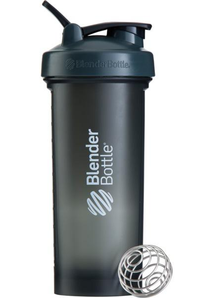 Blender Bottle Pro45 1300ml Grey/White 600074