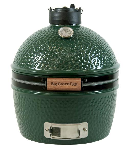 Big Green Egg grilli - MiniMax
