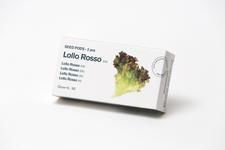Tregren Lollo Rosson siemenet d95c3b3e01
