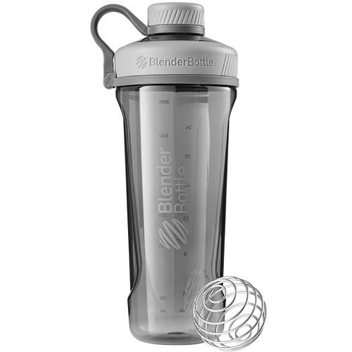 Blender Bottle Radian 940 ml Pebble 500607