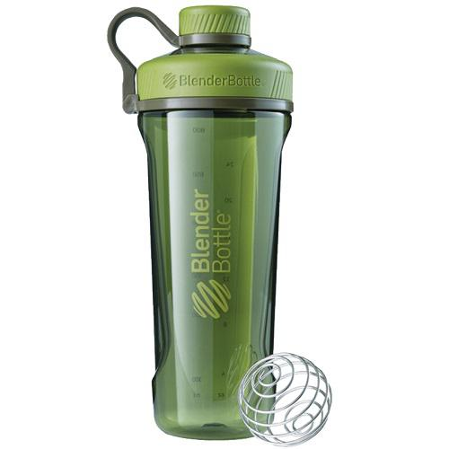 Blender Bottle Radian 940 ml Moss 500605